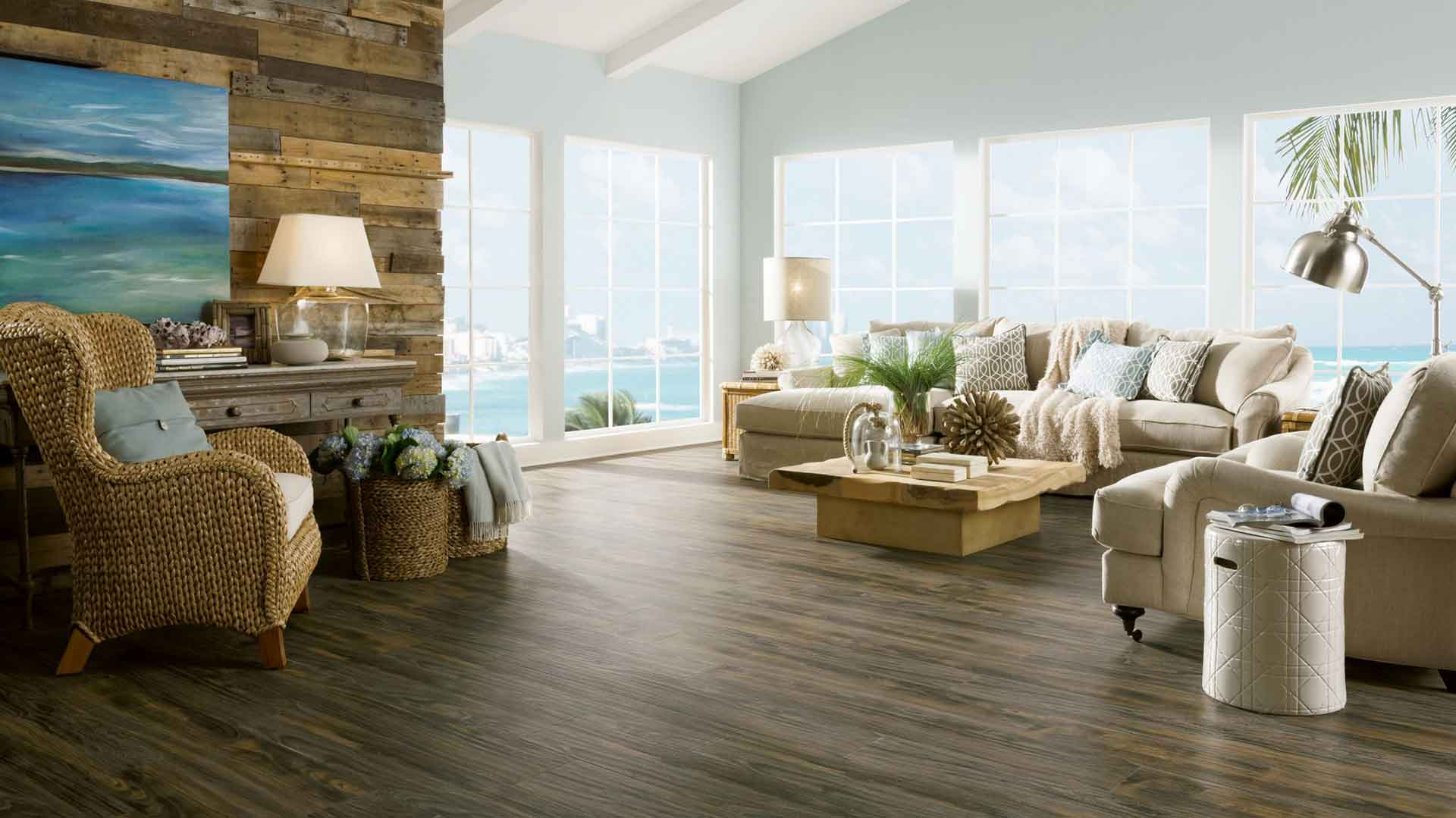 Discount Flooring Centre Products